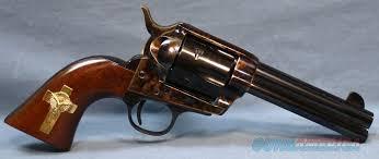 Le plus beau revolver du monde Images14