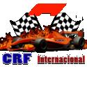 Elección de Equipos Logo_c11