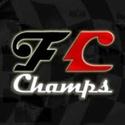 Elección de Equipos Logo_f12