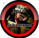 Elección de Equipos Logo_f13