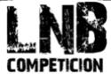 Elección de Equipos Logo_l11