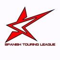 Elección de Equipos Logo_s10