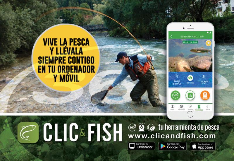 Regalo para los pescadores del Foro - Clic & Fish Vive_l11
