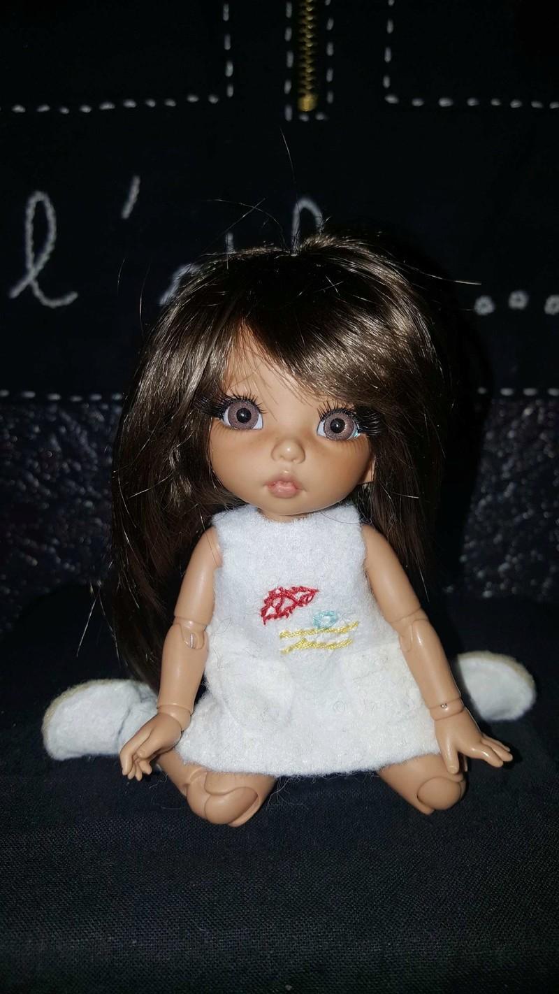 Ma première poupée ! Resize10