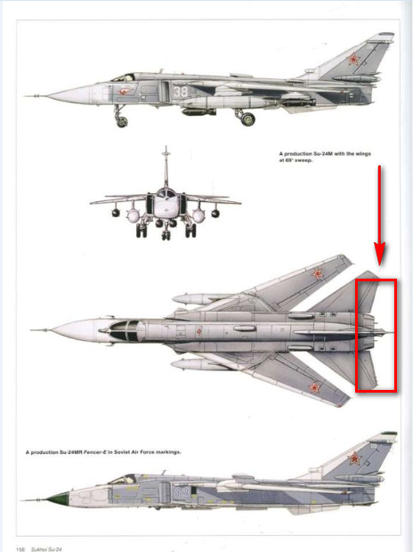 ما نوع هذه الطائرة ؟ Uyuguy10