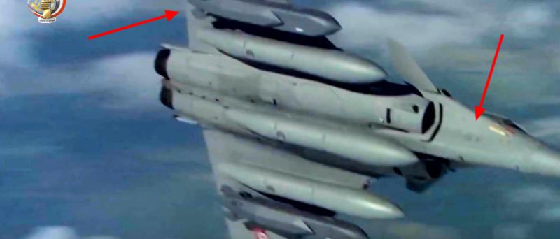 امريكا تعطل  صفقة صواريخ سكالب لمصر - صفحة 2 Opera_10