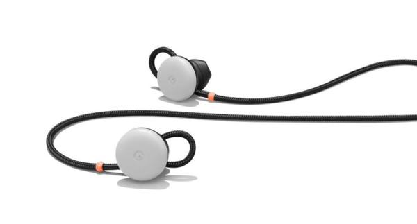 auriculares de google Apollo10