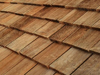 Tejas de madera Tejasd10