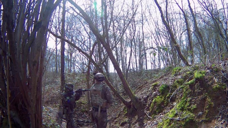 Photos et vidéo du 31.03.18 Cormier 31_03_15