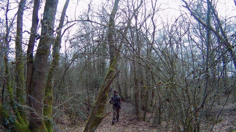 Photos et vidéo du 31.03.18 Cormier 31_03_20