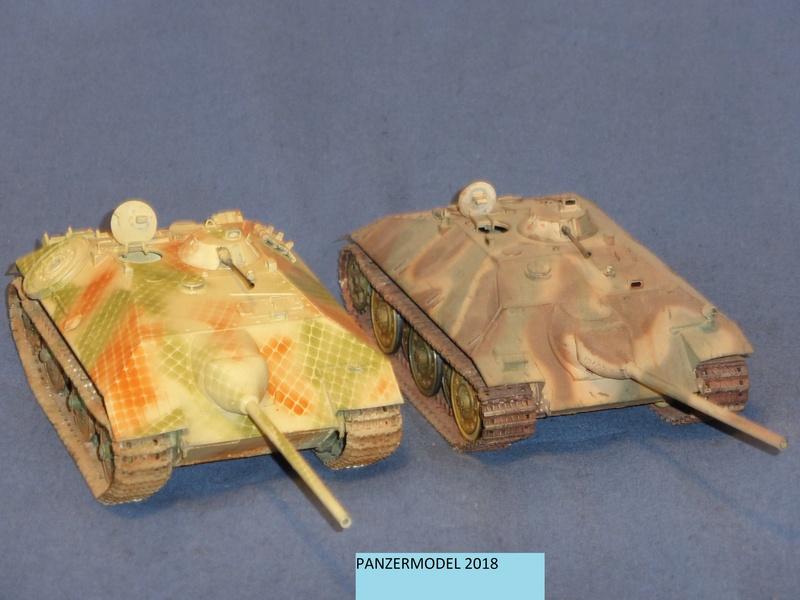 panzer 46 P1010422