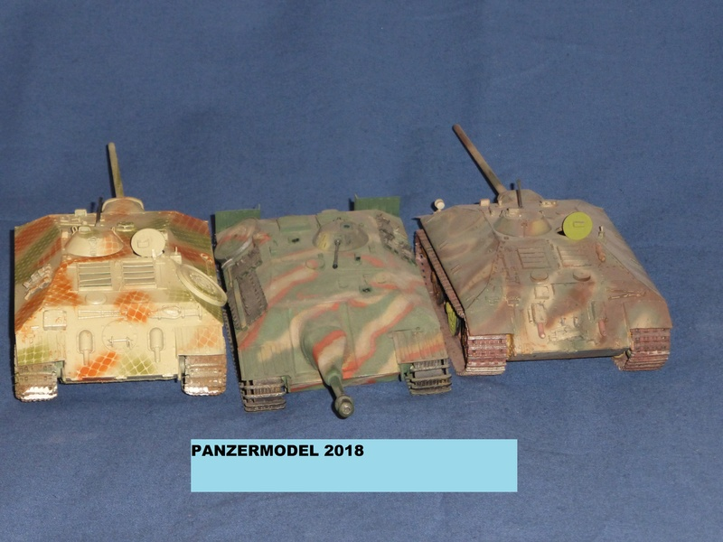 panzer 46 P1010423
