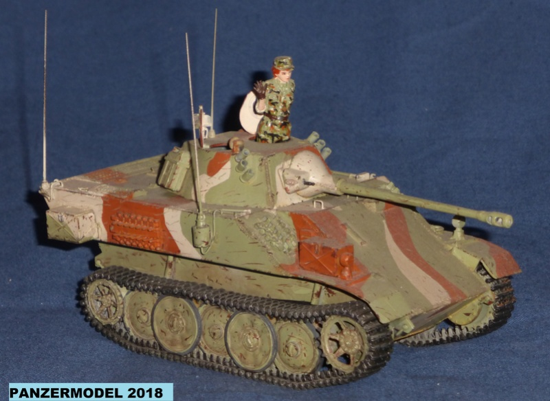 panzer 46 P1010424