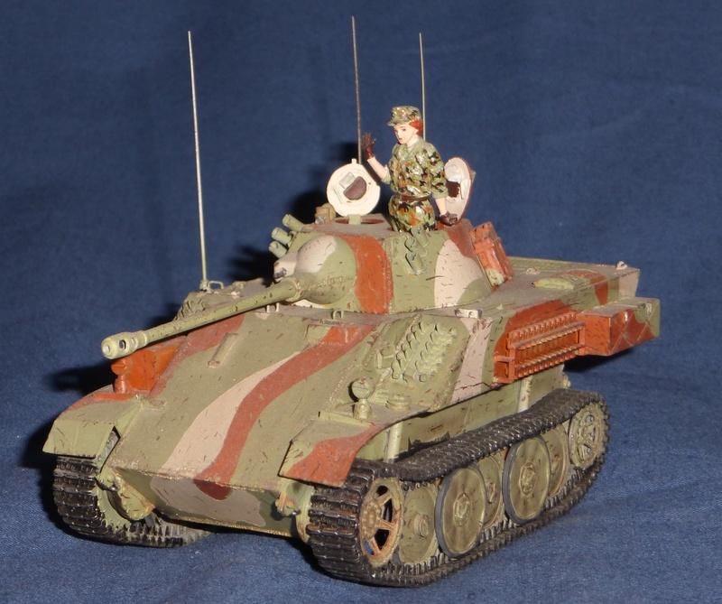 panzer 46 P1010425