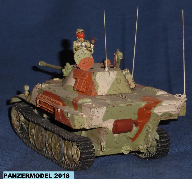 panzer 46 P1010426