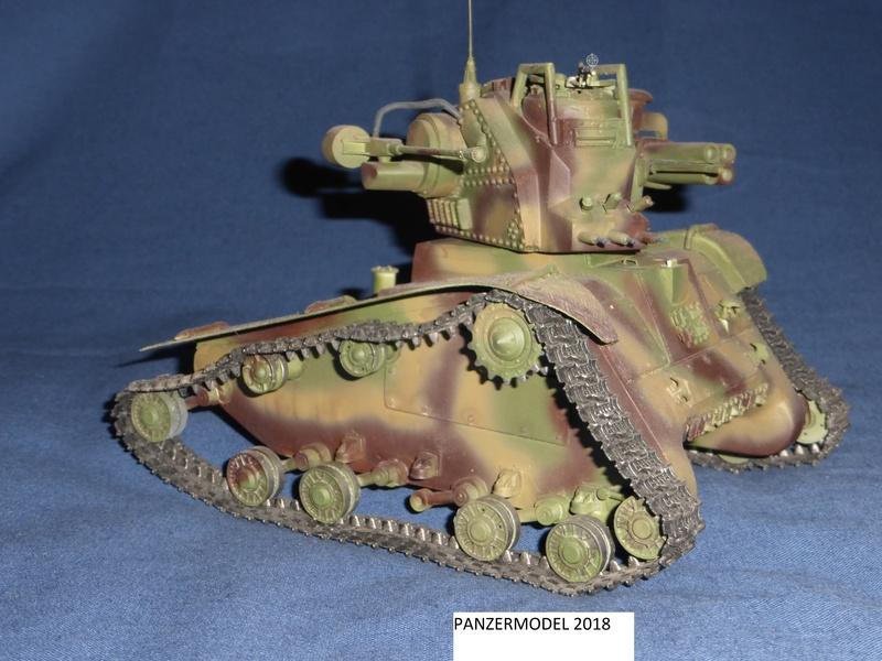 panzer 46 P1010427