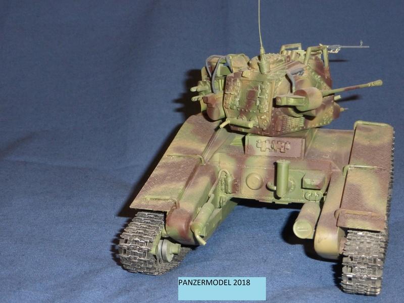 panzer 46 P1010428