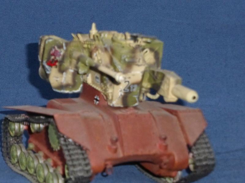 panzer 46 P1010429