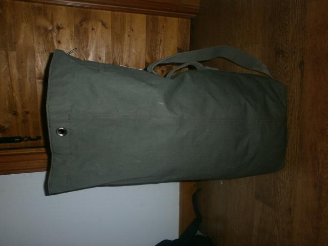 sac inconnue  P2190016