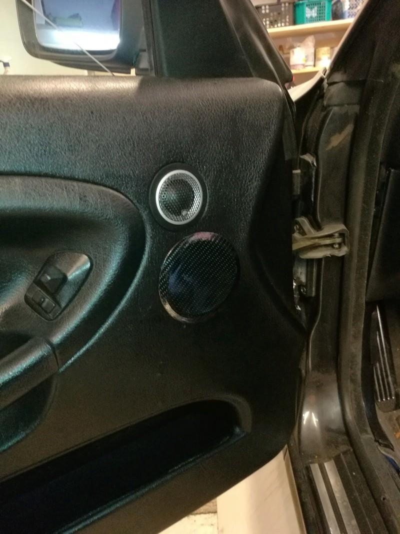 """Pexi: BMW E36 -93 Cabriolet """"amme"""" Img_2036"""