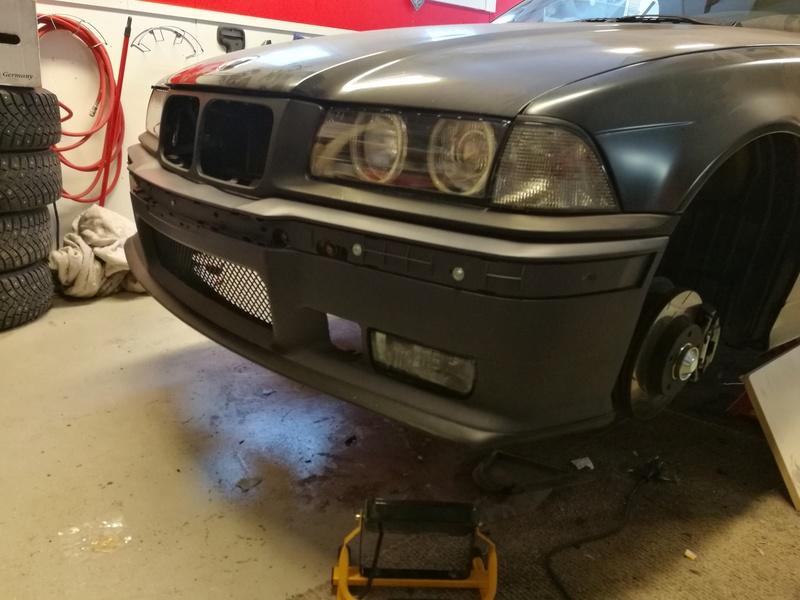"""Pexi: BMW E36 -93 Cabriolet """"amme"""" Img_2046"""