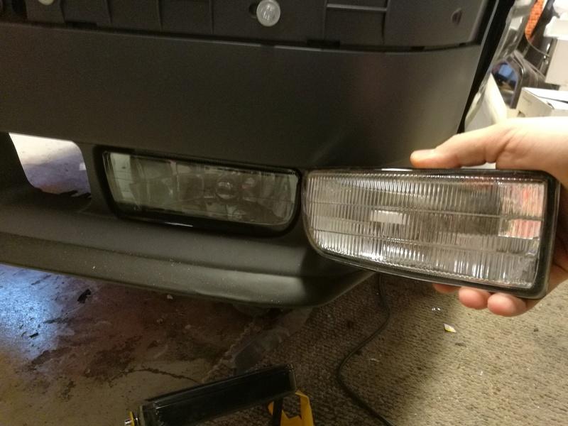 """Pexi: BMW E36 -93 Cabriolet """"amme"""" Img_2051"""