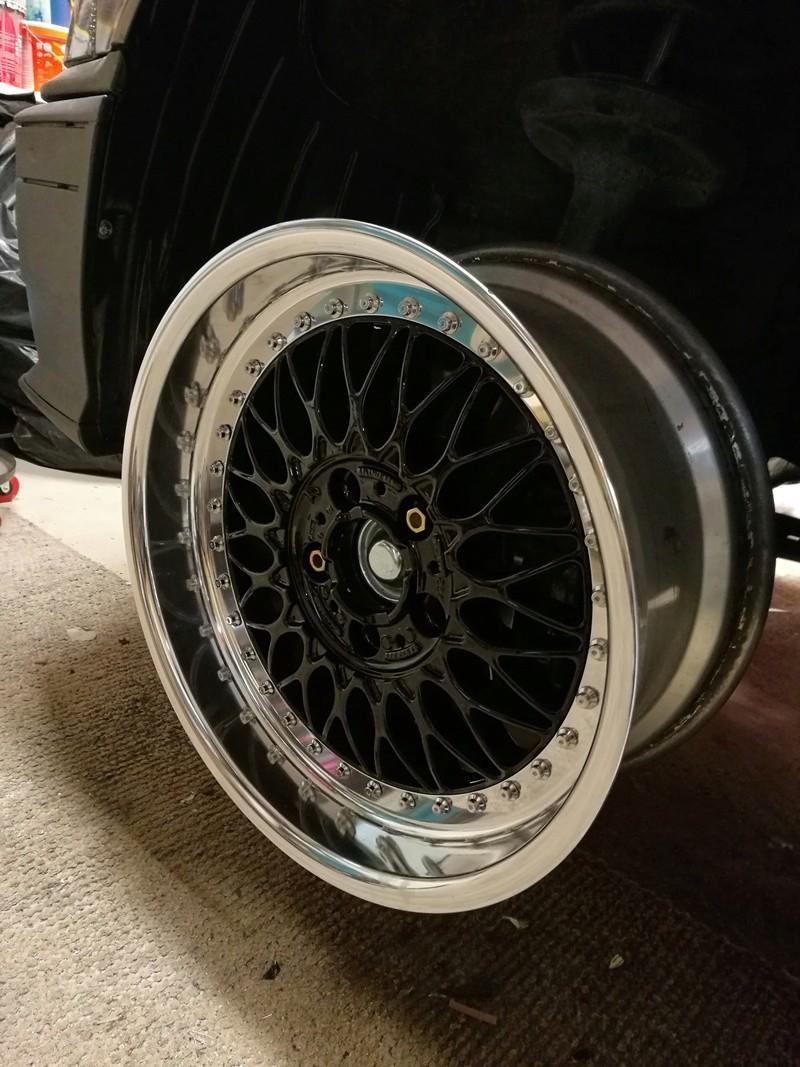 """Pexi: BMW E36 -93 Cabriolet """"amme"""" Img_2057"""