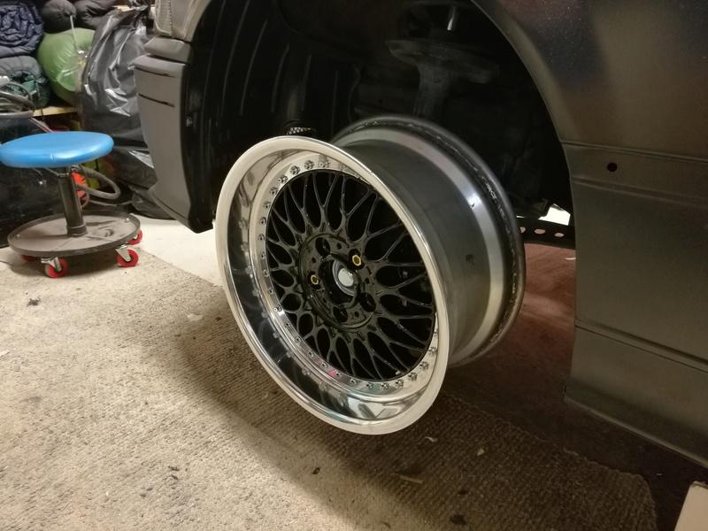 """Pexi: BMW E36 -93 Cabriolet """"amme"""" Img_2060"""
