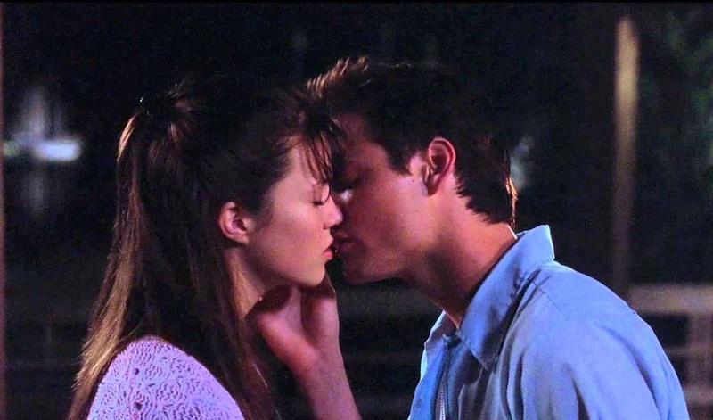 Besos de Cine Maxres10