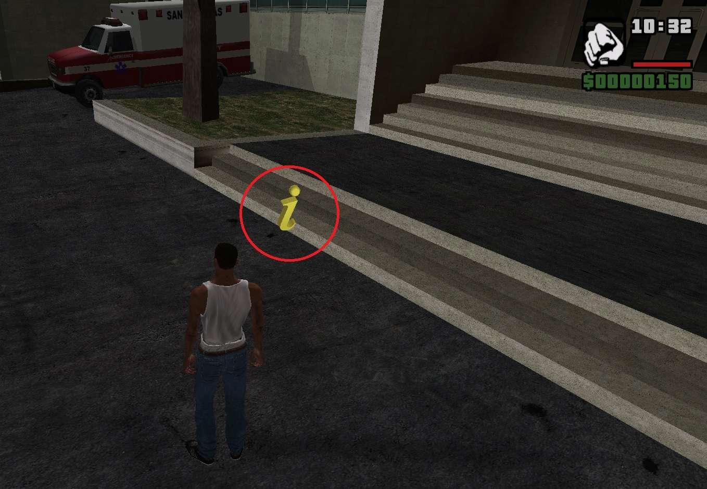 Desativar tiros dos helicópteros da polícia 11111
