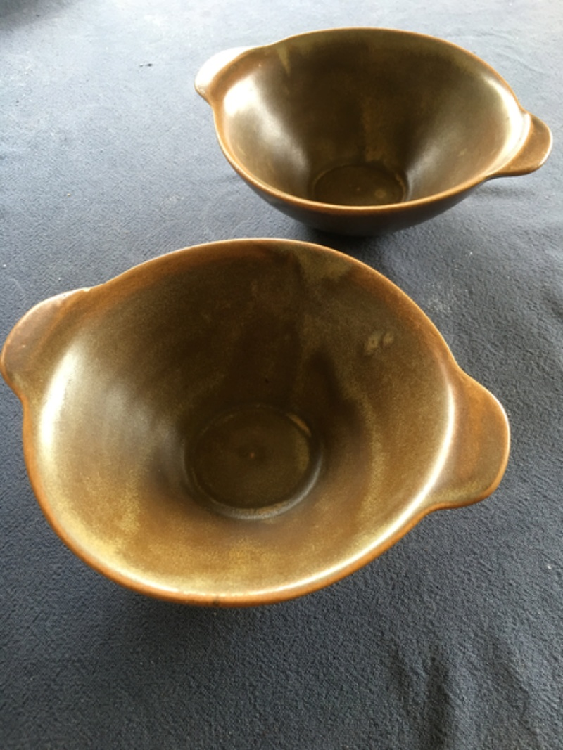 Temuka Stoneware Bowls? Temuka10