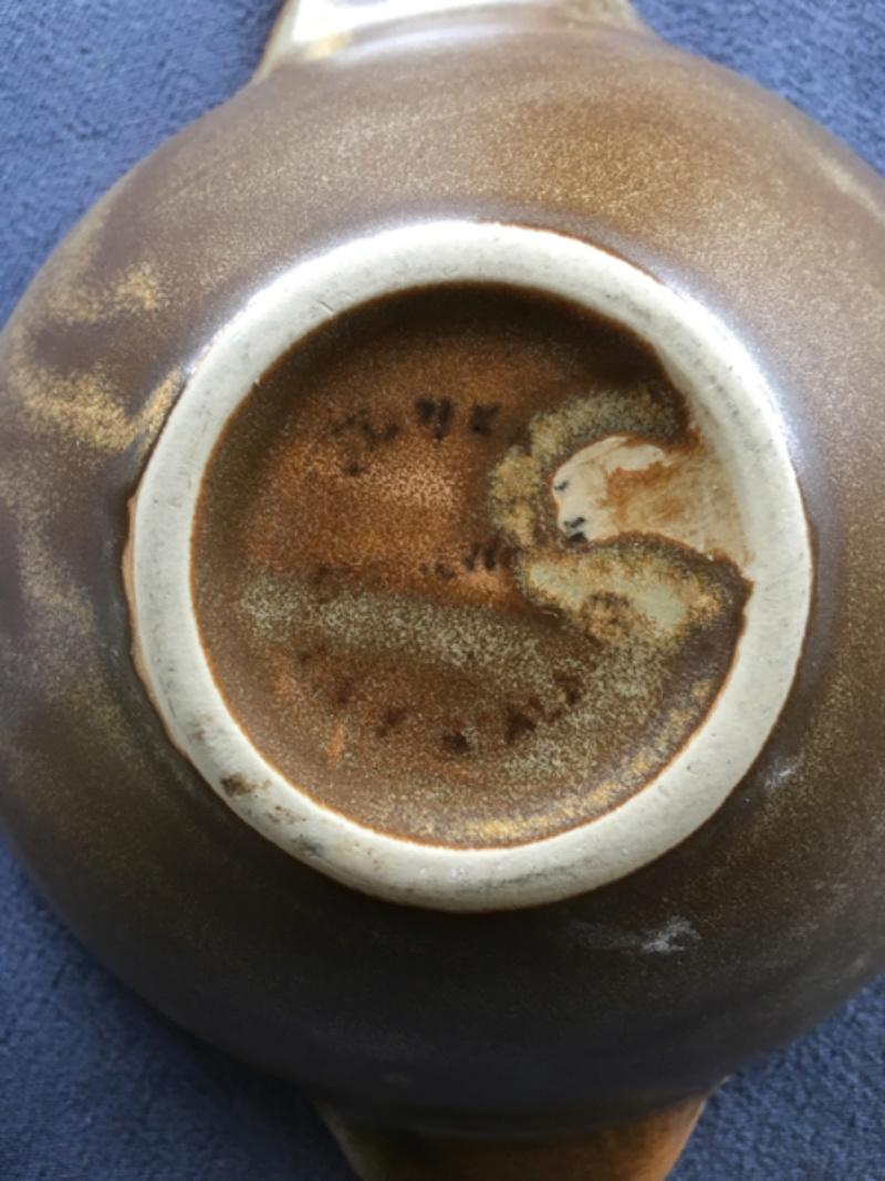 Temuka Stoneware Bowls? Temuka11