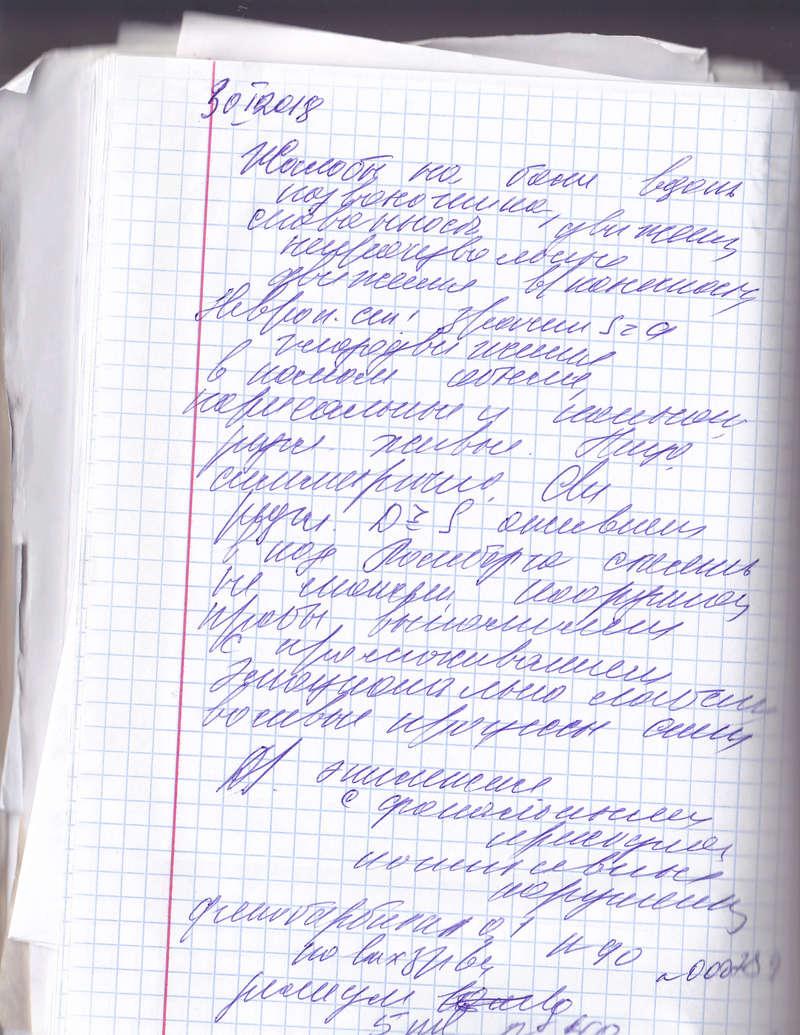 Дневник Наташеньки. - Страница 2 Eai_d_11