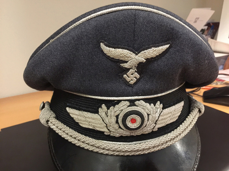 identification casquette luftwaffe Img_1611