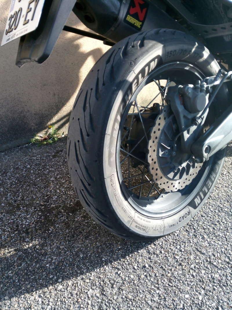 Quel pneu pour la 1200 XTZ ? - Page 32 Img_2012