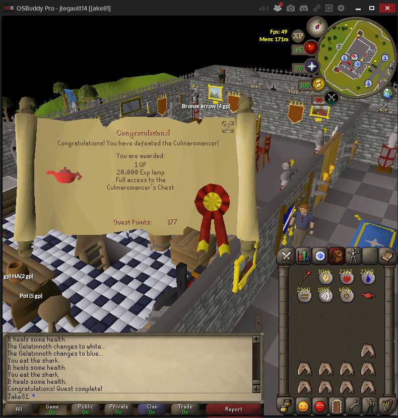Jake81's journey to RS Quest_11