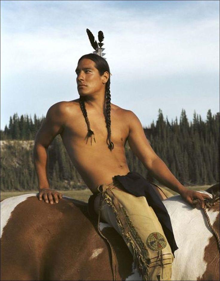 "Quand t'es ""trop"" - Page 3 Lakota10"