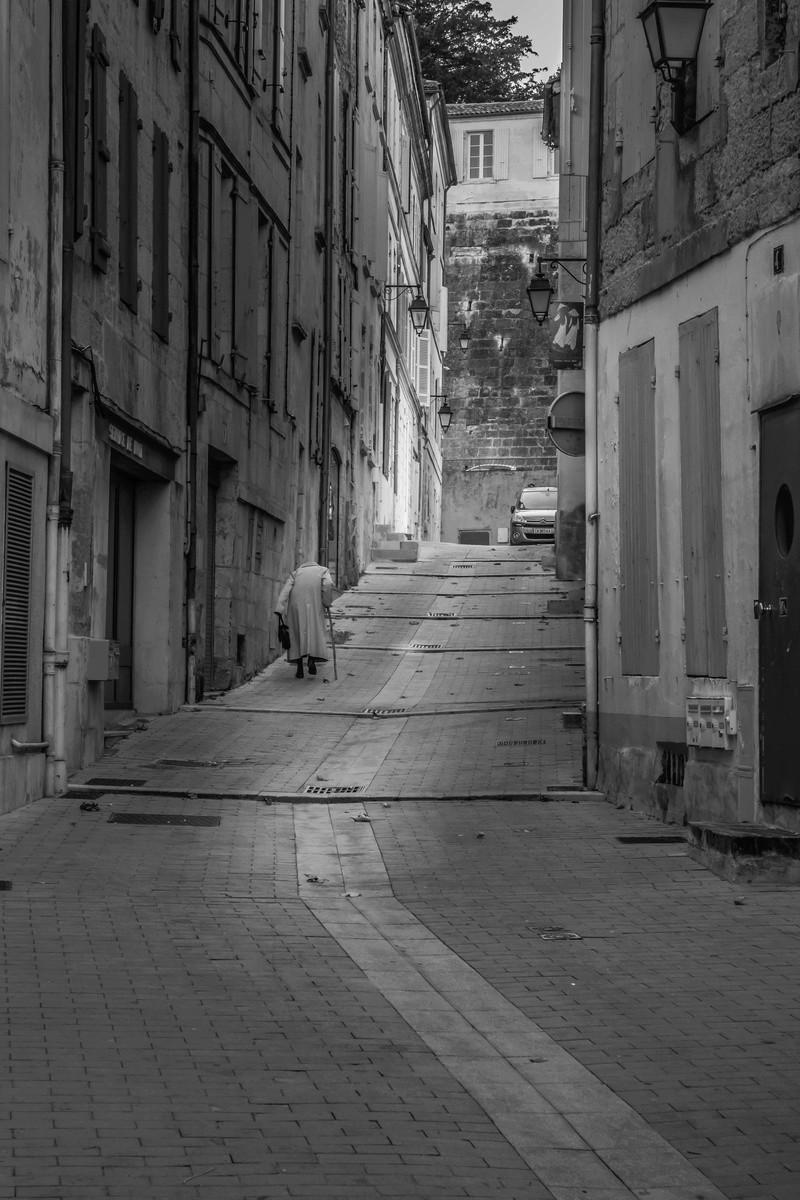 Concours 11/18 : Photos de rue _mg_4811