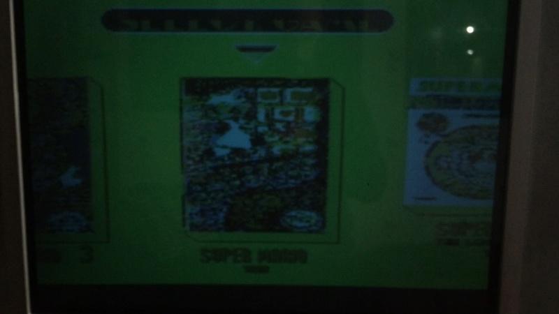Super Mario Allstars MSU1 (finished) - Page 2 Smas_m11