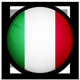 ♛♛♛♛♛ OMEGA-IPTV ♛♛♛♛♛ CANALI FULL HD ,HD ,SD - MIGLIORI FLUSSI - CANALI ESTERI - LISTE IN COSTANTE AGGIORNAMENTO - SERVER EXTRA UE - MASSIMA STABILITÀ 14949510