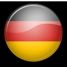 ♛♛♛♛♛ OMEGA-IPTV ♛♛♛♛♛ CANALI FULL HD ,HD ,SD - MIGLIORI FLUSSI - CANALI ESTERI - LISTE IN COSTANTE AGGIORNAMENTO - SERVER EXTRA UE - MASSIMA STABILITÀ German10