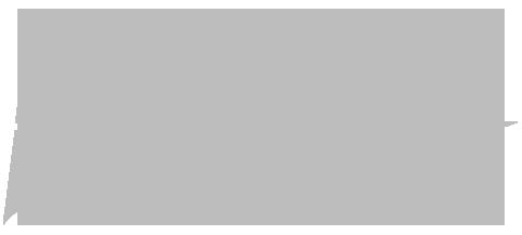 ♛♛♛♛♛ OMEGA-IPTV ♛♛♛♛♛ CANALI FULL HD ,HD ,SD - MIGLIORI FLUSSI - CANALI ESTERI - LISTE IN COSTANTE AGGIORNAMENTO - SERVER EXTRA UE - MASSIMA STABILITÀ Medias10