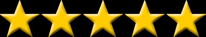 ♛♛♛♛♛ OMEGA-IPTV ♛♛♛♛♛ CANALI FULL HD ,HD ,SD - MIGLIORI FLUSSI - CANALI ESTERI - LISTE IN COSTANTE AGGIORNAMENTO - SERVER EXTRA UE - MASSIMA STABILITÀ Stars10