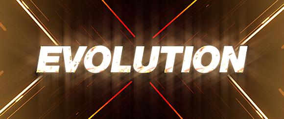 EVOLUTION #03 · 21.03.2018 00011