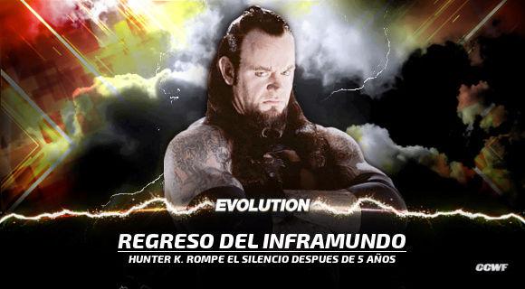 EVOLUTION #02 · 14.03.2018 00110