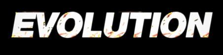EVOLUTION #03 · LINEUP OFICIAL · 21.03.2018 Evo_mi10