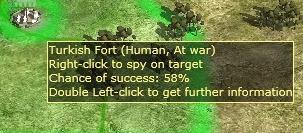 AoR - Saves Thread Turk_f11