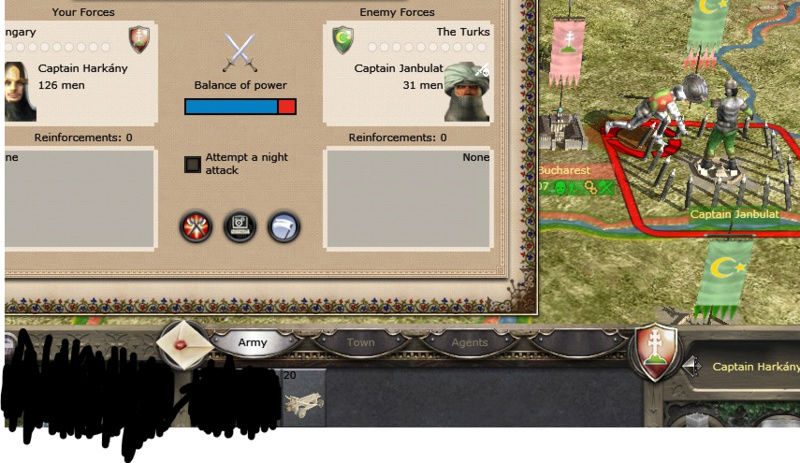 AoR - Saves Thread Turk_f13