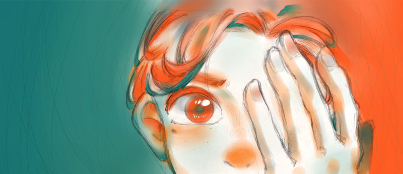 Lesson 76 : Theme Color Colort13