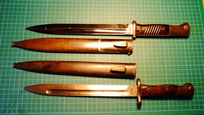 trois baionnettes à identifier Dscf5615